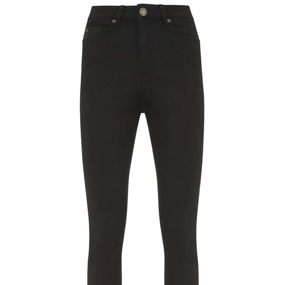 0f82d0679f5 Arizona Jean Company Jeans