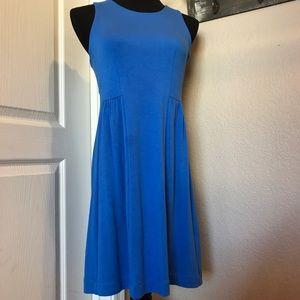 Donna Ricco Dresses & Skirts - 🔥Blue Summer Dress