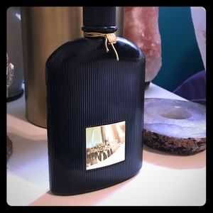 Tom Ford Other - Tom Ford Black Orchid 3.4oz