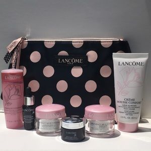 Lancome Other - 💗NEW💗Lancome Bienfait Multi-Vital SPF 30 7Pc Set