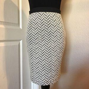 CUSTOM Dresses & Skirts - 🔥New🔥 Designer Short Pencil Skirt