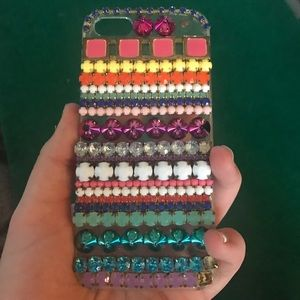 Other - iPhone 5/5s case