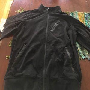 lululemon athletica Other - Lululemon full zip jacket