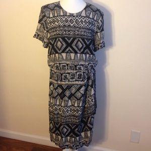 August Max Dresses & Skirts - Dress 👗
