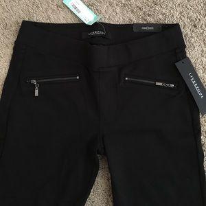 "Liverpool Jeans Company Pants - NWT Liverpool for StitchFix ""Heidi"" Skinny Pants"