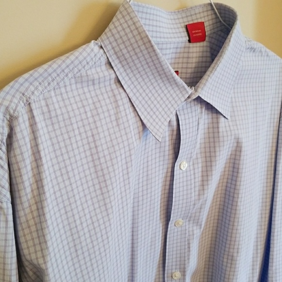 45 off izod other men 39 s izod button down essential for Izod button down shirts