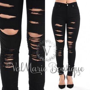 ValMarie Boutique LLC