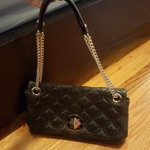 kate spade Handbags - **Final reduction**❣Kate spade small crossbody❣👜