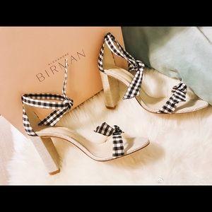 Alexandre Birman Shoes - Alexandre Birman clarita sandal