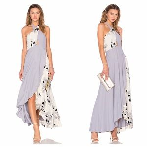 Privacy Please Dresses & Skirts - Jamie Chung x Privacy Please Maxi Dress NWT