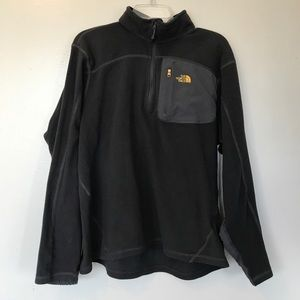 The North Face Other - The North Face Size Large