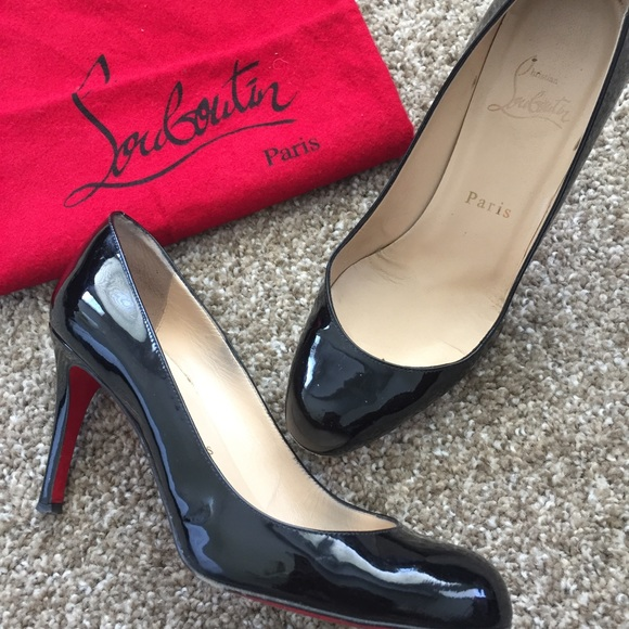 30% off Christian Louboutin Shoes