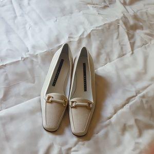 Fratelli Rossetti Shoes - Fratelli rosetti amazing shoes