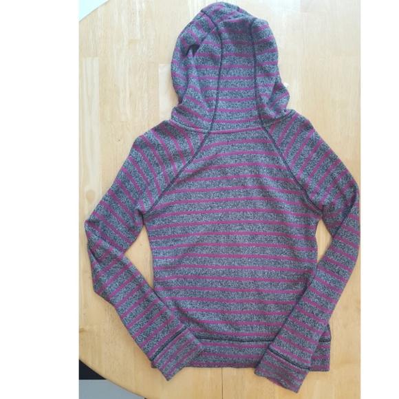 Pac sun hoodie