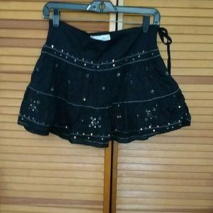 Zara Terez Dresses & Skirts - Zara TRF mini skirt