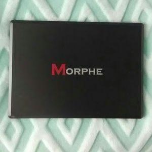 Morphe Other - Morphe 35OM Palette