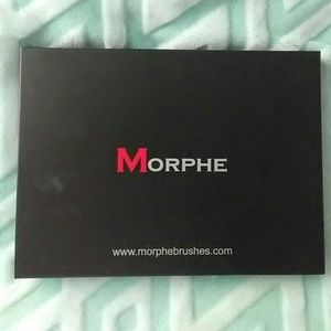 Morphe Other - Morphe 35OS Palette
