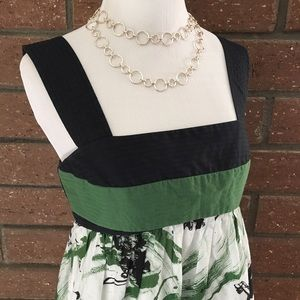 Robert Rodriguez Dresses & Skirts - Robert Rodriguez | Sleeveless Dress