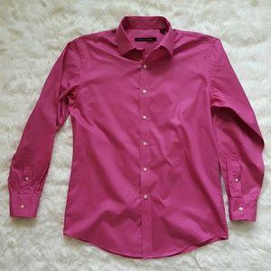 Sean John Other - Men's Dress Shirt