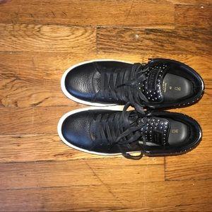 Buscemi Shoes - Buscemi men sneakers size 40