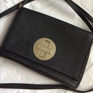 kate spade Handbags - Kate Spade crossbody!