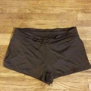 Jantzen Other - Brown Swim Shorts