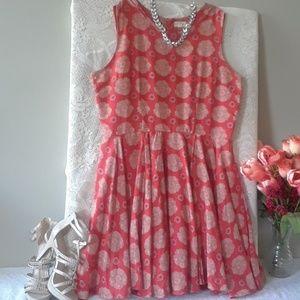 🎁SALE🎉HP🎉6/17/17🎉Sexy Summer Dress
