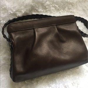 Alviero Martini Handbags - Alviero Martini shoulder bag