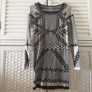 Free People Dresses & Skirts - Intimately free people l/s Bodycon dress m/l