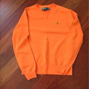 Polo by Ralph Lauren Other - Men's Polo Ralph Lauren Crewneck Sweater