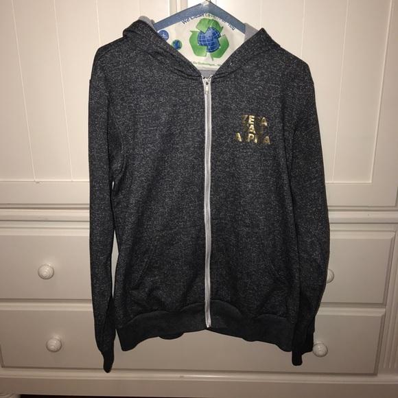 Zeta Tau Alpha Sweaters 33