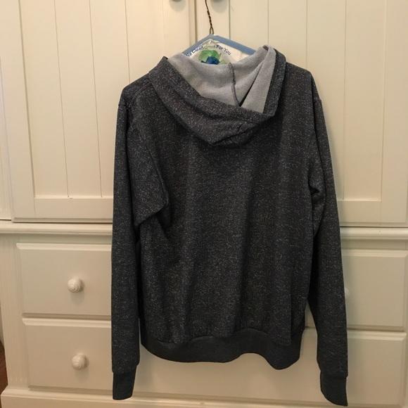 Zeta Tau Alpha Sweaters 30