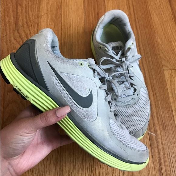 nike lunarswift women s running shoe. M 5940444e620ff79bd702c0ab 0ea9e89555e8