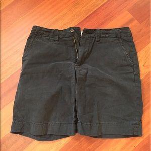 Polo by Ralph Lauren Other - Men's Polo Ralph Lauren Shorts