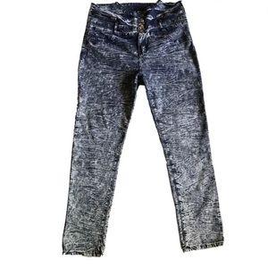 V.I.P Jeans  Denim - V.I.P Jeans Women 18W