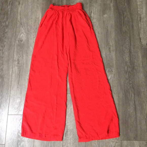 Wide Leg Pants Home Wide Leg Pants Page 1 of 1 Sort by: Featured Best Selling Alphabetically: A-Z Alphabetically: Z-A Price: Low to High Price: High to Low Date: New to Old Date: Old to New.