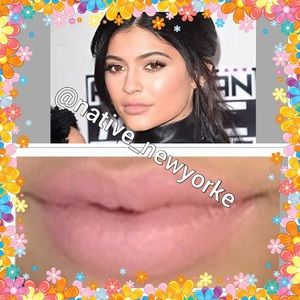 Kylie Cosmetics Other - Authentic koko k lip liner by kylie jenner