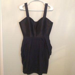 rag & bone Dresses & Skirts - Rag&Bone silk dress