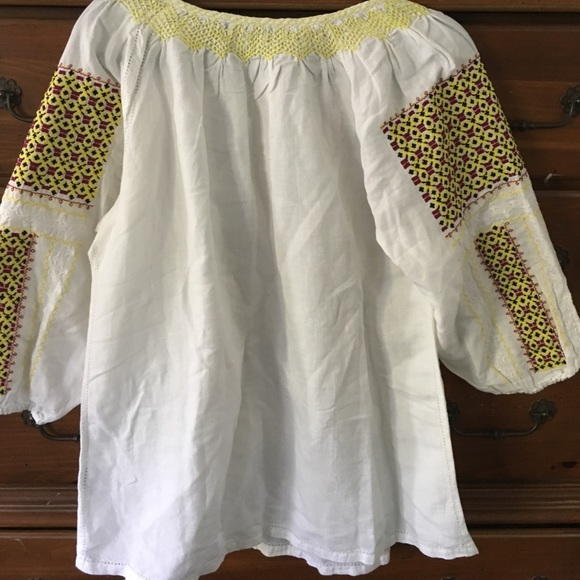 peterman black single women I searched for j peterman clothing on wwwfindsimilarcom and wow did i strike gold i love it.