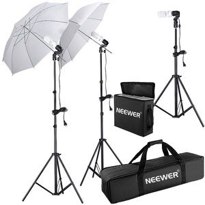 Other - Photography lighting kit
