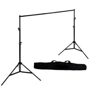 Other - Backdrop stand for photography