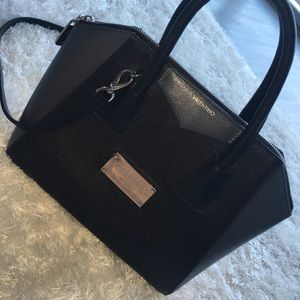 Mario Valentino Handbags - 100% authentic Mario Valentino purse!