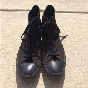 Converse Other - Men's Black Converse