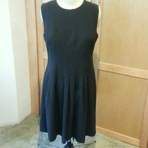 Premise Black Dress size 14