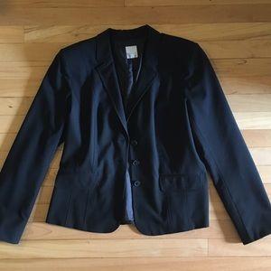 Halogen Jackets & Blazers - Halogen (Nordstrom Brand) Suit Jacket
