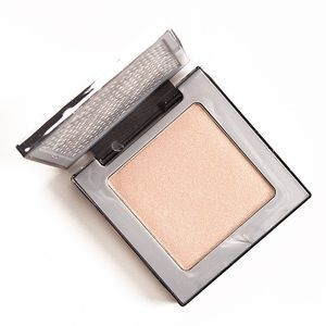 Bnwb Urban Decay Highlighter in Sin