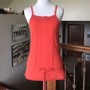 Rip Curl Tops - Rip Curl Tank Top Size Small 2/4 NWOT