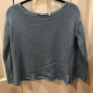 525 America Sweaters - 525 light weigh sweater