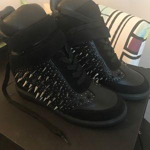Monika Chiang Shoes - Monika Chiang New shoes with Box Size 38