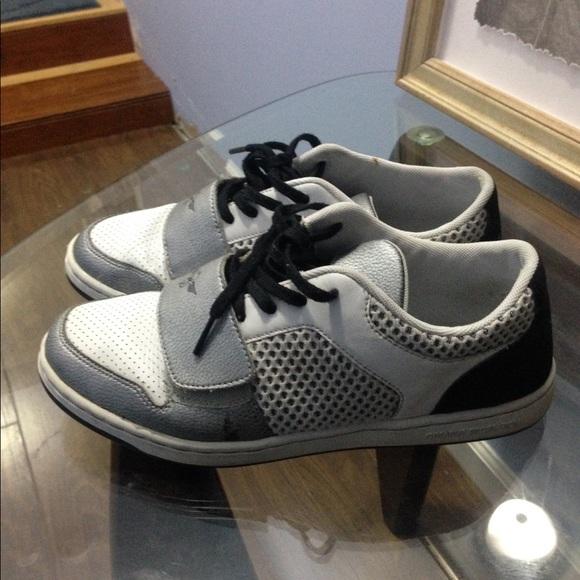 Creative Recreation Tennis Shoes | Poshmark